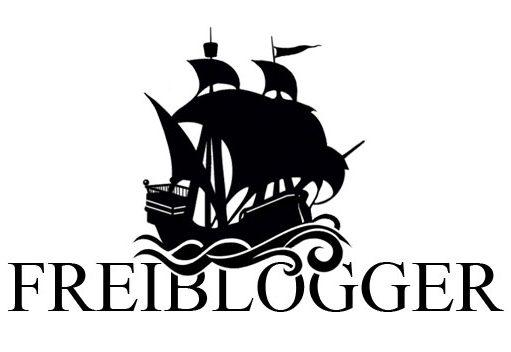 Freiblogger